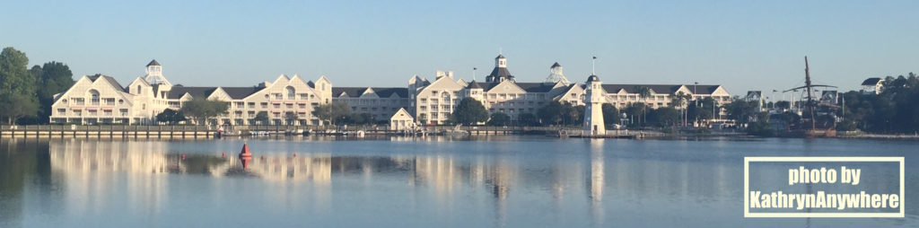 Why You Should Stay Onsite At Walt Disney World Resort #WDW #wdwresorts #DisneyMoms #waltDisneyworldResort #deluxeresorts #moderateresorts #valueresorts #familytravelblogger #bestfamilytravelblogger #disneytravelblogger #disneyblogger