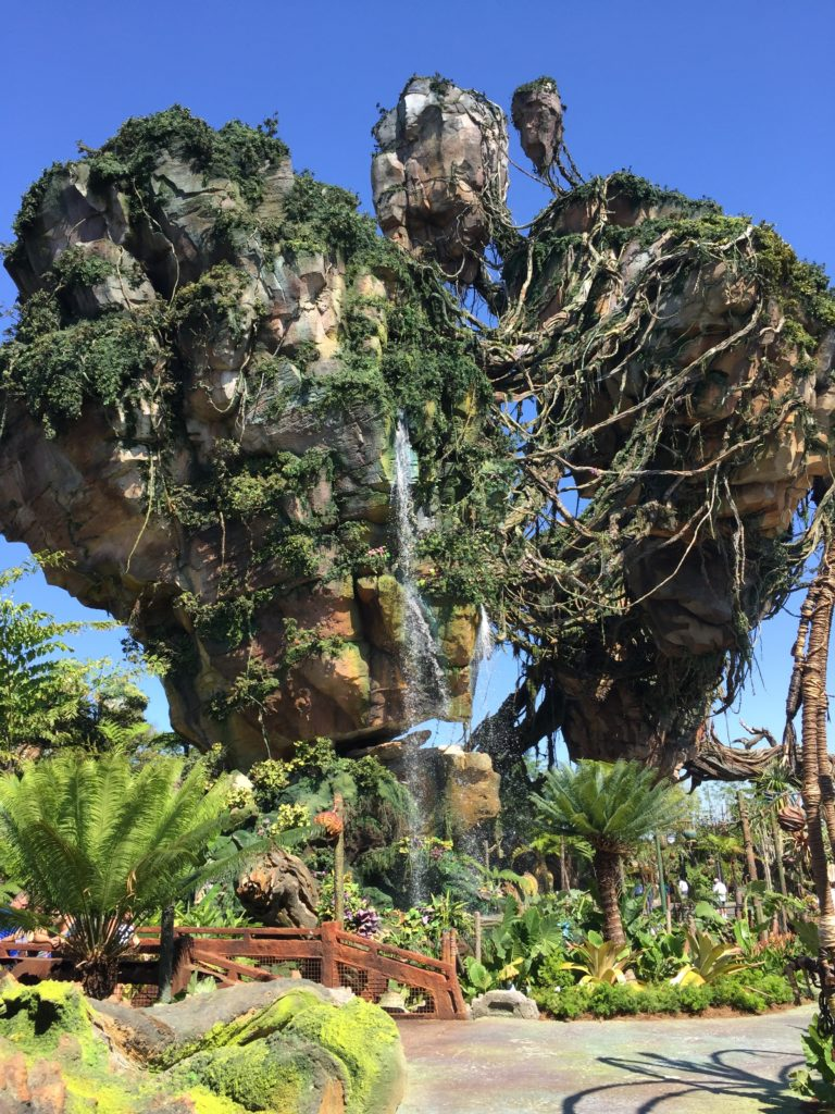 One Of My Best Days Ever at Pandora, Animal Kingdom Media Preview #experincepandora #pandora #disneyanimalkingdom #animalkingdom