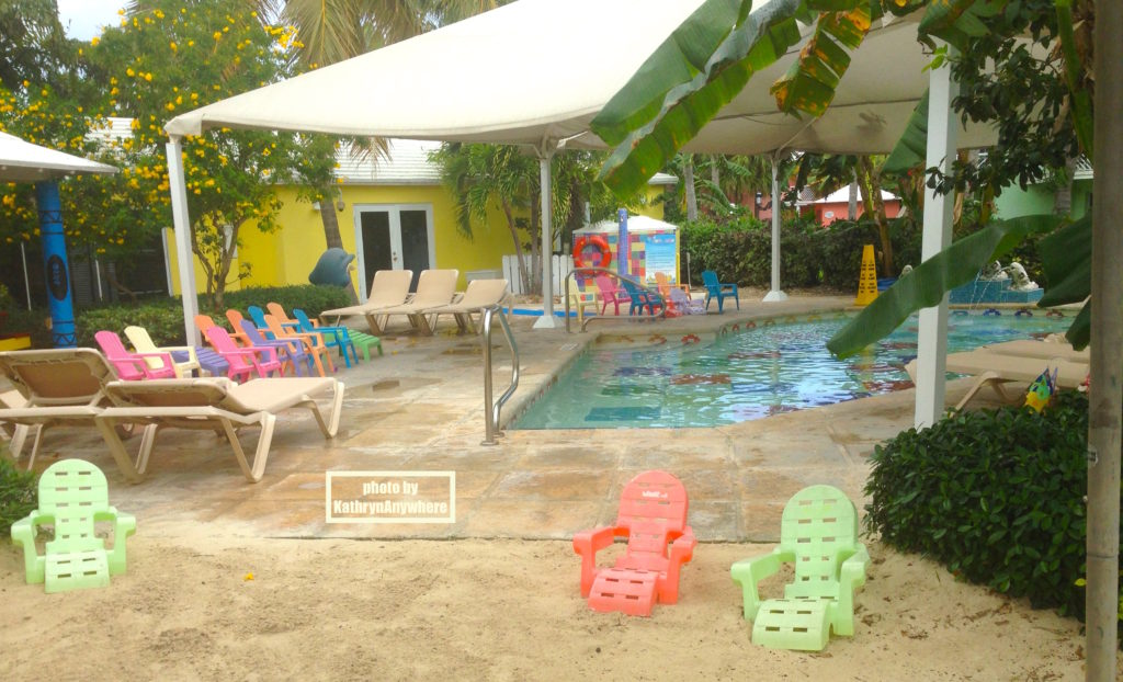 Worry Free With Camp Sesame at Beaches Resort in Turks And Caicos #childcare #nanny #caribbeantravel #beachesresorts #allinclusivetravel #luxuryfamilytravel #familytravelblogger