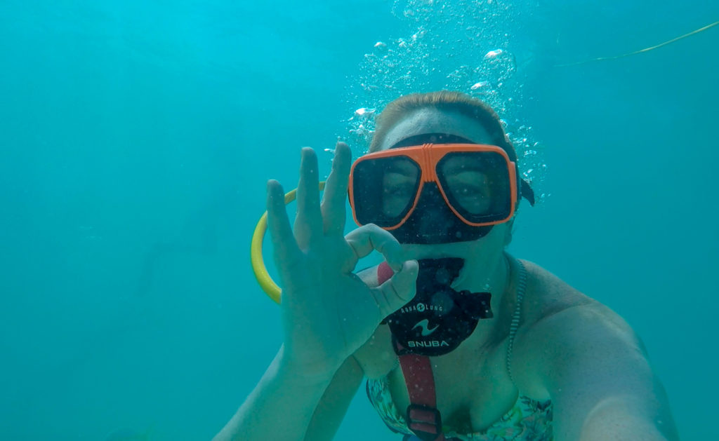 Top 5 Reasons to try SNUBA #diving #Scuba #dive #Sea #snorkeling #scubadive #SNUBA #snubalife #trysnuba #whyyoushouldtrysnuba #BeachesMoms #top5reasons #beachesturksandcaicos