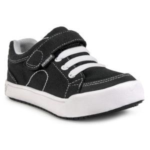 #pedipedoutlet #babyshoes #kidsshoes #shoesforbaby #babywalkingshoes #boyshoes #girlshoes #childrensfootwear #kidstyle #kidsfashion #fallgiveaway #toddler #bigkid #fall #fallseason #boots #fallshoes
