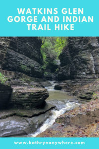 Hiking Watkins Glen State Park, New York, Gorge Trail #chasingwaterfalls #momswhohike #friendswhohike #hikingday #waitwhatseries #waterfallchasers #myFLXtbex #watkinsglenstatepark #watkinsglengorgetrail #watkinsglengorge #upstateNY #fingerlakes #watkinsglen #upstatenewyork #iloveny #hikingmom #hikingadventures #womenwhohike #girlswhohike #sheexplores #empirestateofmind #empirestate #sheadventures #liveyouradventure #wildnewyork #hikeNewYork #choosewaterfalls #newyorkhike