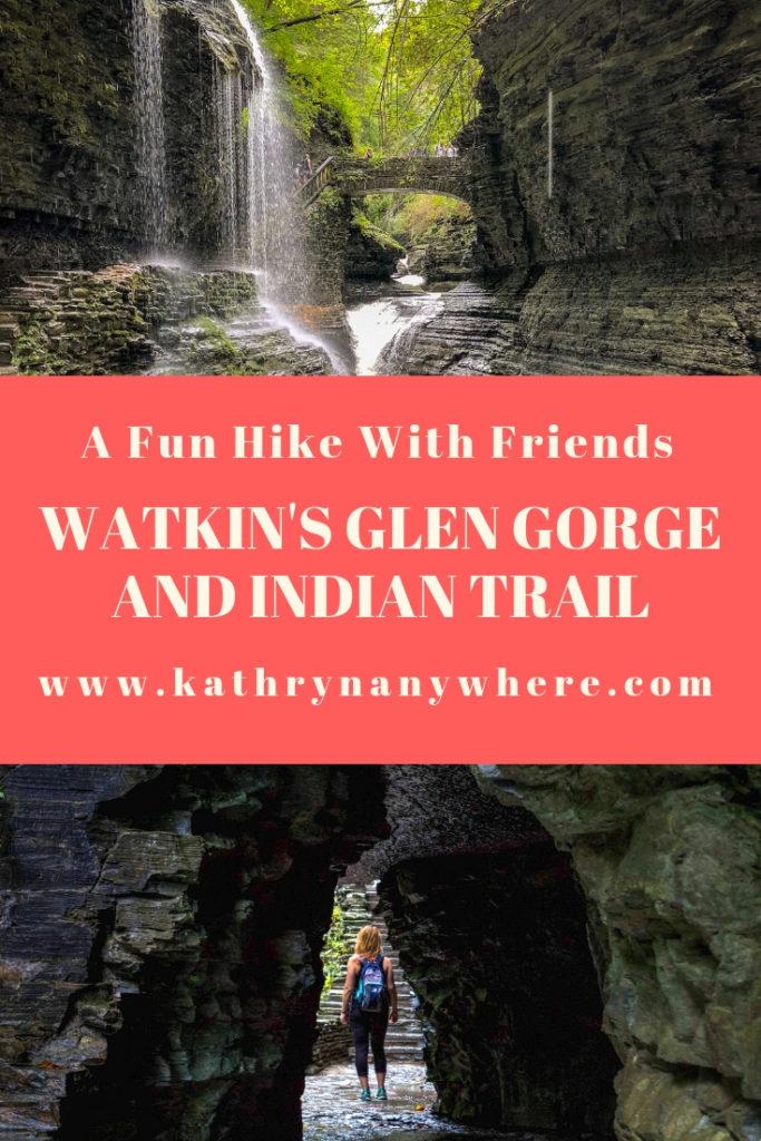 Watkins Glen State Park, New York, Gorge Trail #chasingwaterfalls #momswhohike #friendswhohike #hikingday #waitwhatseries #waterfallchasers #myFLXtbex #watkinsglenstatepark #watkinsglengorgetrail #watkinsglengorge #upstateNY #fingerlakes #watkinsglen #hikingmom #hikingadventures #womenwhohike #girlswhohike #liveyouradventure #wildnewyork #hikeNewYork #choosewaterfalls #newyorkhike #senecalakearea