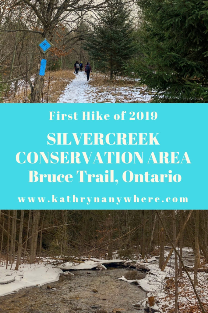 I ventured out to Silvercreek Conservation area on the Bruce Trail yesterday with members of Women Who Explore Ontario. #silvercreekconservationarea #brucetrail #womenwhoexplore #womenwhoexploreontario #discoveron  #ontarioforyou  #girloutdoor #girlsthatwander  #hikingculture #gogalavanting  #girlswhohike #canadahikes