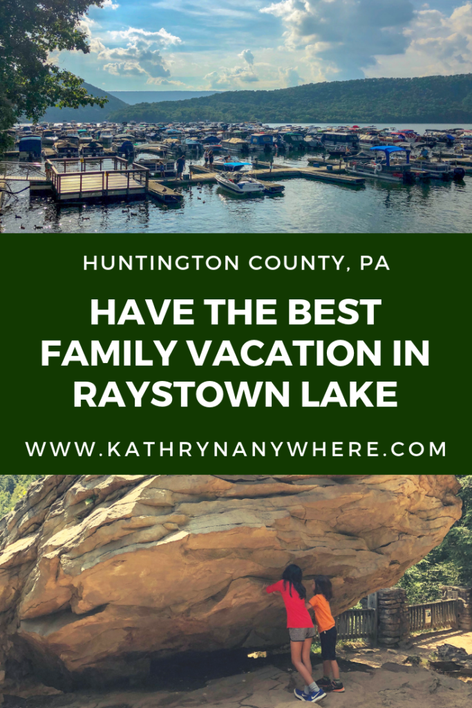 RAYSTOWN LAKE REGION, have the best family vacation in Huntington County, PA Stay at raystown lake resort, raystown lake cabins, raystown lake yruts, raystown lake cottages, raystown lake waterpark, raystown lake hiking, family vacation in raystown lake